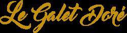 galet-logo-250